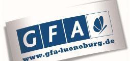 Öffentliche Ausschreibung der GfA Lüneburg gkAöR